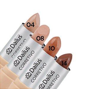 Corretivo - 08 - Dailus
