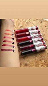 Batom Lip Tint - Efeito Natural - Jasmyne