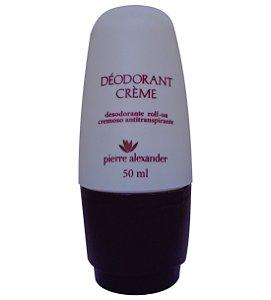 Desodorante Roll-on Vinho 50Ml