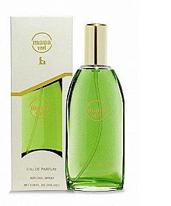 Desodorante Colonia Maua Vert EAU de Parfum - 100ml