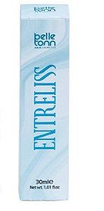 Entreliss - 30ml