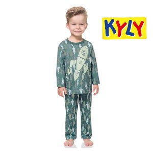 Pijama Kyly