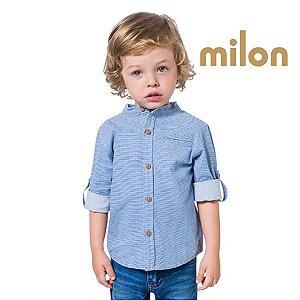Camisa Milon