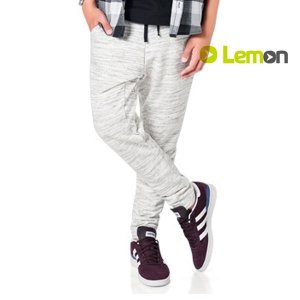 Calça Lemon