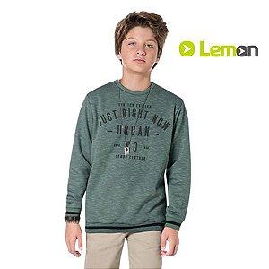 Blusão Lemon