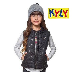 Colete Kyly