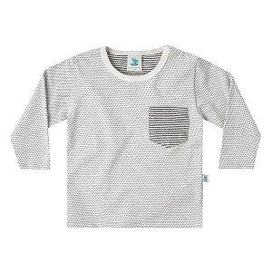Camiseta Marlan