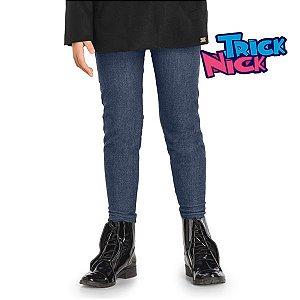 Calça legging Trick