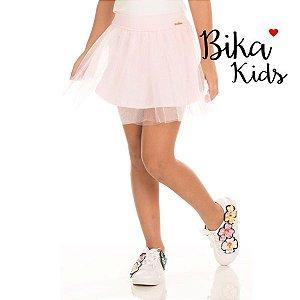 Saia Bika Kids