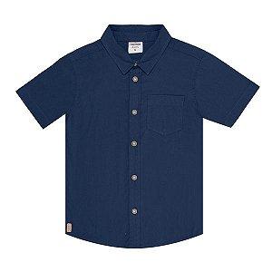 Camisa Rovitex