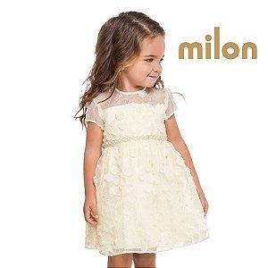 Vestido Milon