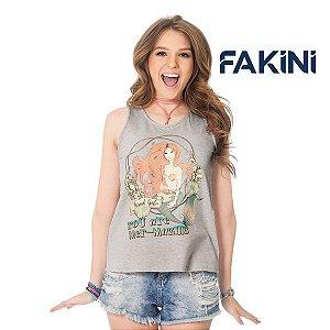 Regata Fakini