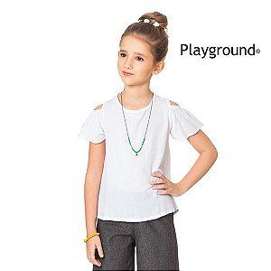 Bata Playground