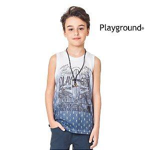 Regata Playground