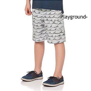 Bermuda Playground