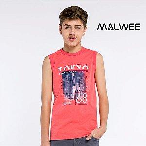 Regata Malwee