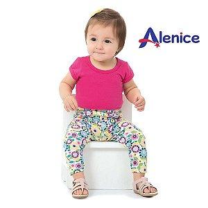 Legging Alenice