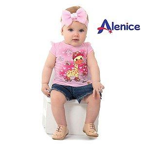Blusa Alenice