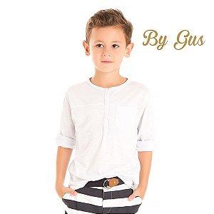 Camisa By Gus