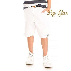 Bermuda By Gus