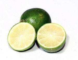 Limão Tahiti 400g