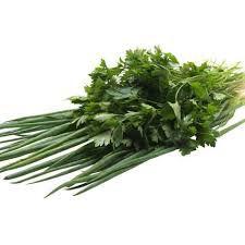 Cheiro Verde (Salsinha e Cebolinha)