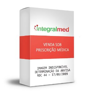 Sandimmun Neoral - 50mg, caixa com 50 cápsulas