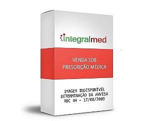 Pilocarpina - 2%, solução oftálmica, frasco com 10ml
