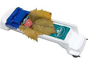 Máquina De Enrolar Folha De Uva Gastronomia Culinária