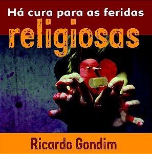 Há cura para as feridas religiosas