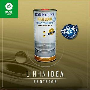 IDEA GOLD - 900ml