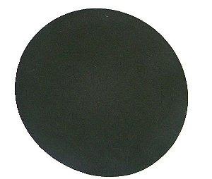 Lixa Durite - 180mm - #220 até #1200