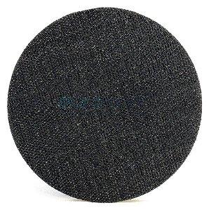 Refil de Velcro para Suporte de Lixas