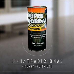 SUPERBORDAS - 1KG