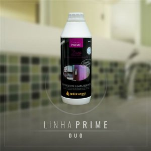 DUO LIMPA REJUNTE - 900ML