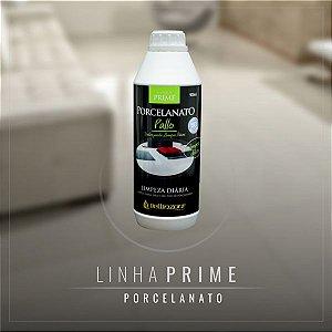 PALLO LIMPEZA DIARIA - 900ML