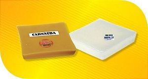 Cera de Carnauba - T1 01KG