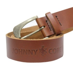 Cinto Johnny Core