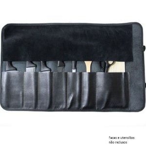 Chef knives - Case de Facas