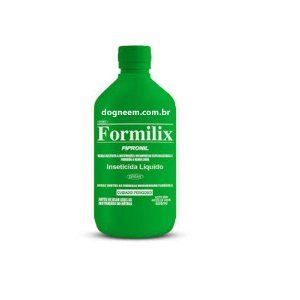 Formilix 500 ml Spray - Original Fim das formigas