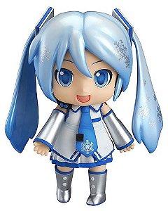 Hatsune Miku Nendoroid - Snow Mikudayo - Vocaloid