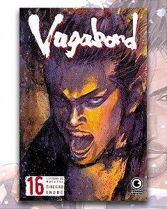 Vagabond - Vol 16