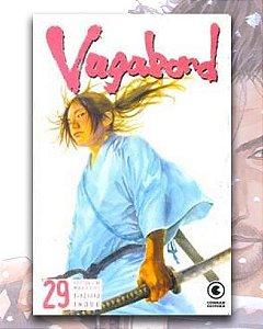 Vagabond - Vol 29
