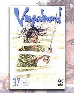 Vagabond - Vol 37