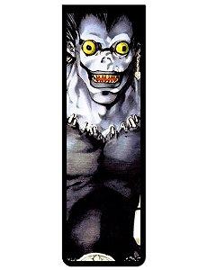 Marcador De Página Magnético Ryuki - Death Note - DN07