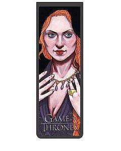 Marcador De Página Magnético Sansa - Game of Thrones - GOT08