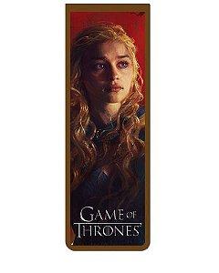 Marcador De Página Magnético Daenerys - Game of Thrones - GOT22