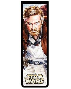Marcador De Página Magnético Obi-Wan Kenobi - Star Wars - MASW05