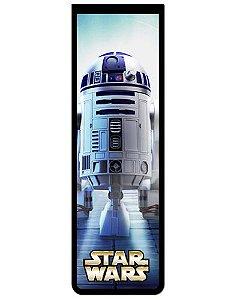 Marcador De Página Magnético R2-D2 - Star Wars - MASW10