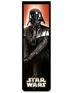 Marcador De Página Magnético Darth Vader - Star Wars - MASW11